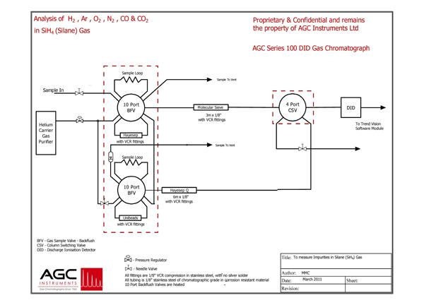 电路 电路图 电子 原理图 600_432